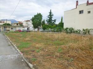 Земельный участок 525 m² на Олимпийской Ривьере
