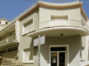Квартира 53 m² в Кавале
