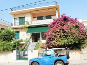 Коттедж 300 m² на Крите