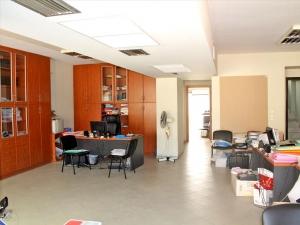 Бизнес 400 m² Эвия