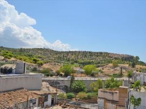 Квартира 103 m² в Афинах