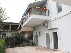 Квартира 90 m² Эвия
