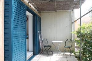 Коттедж 105 m² на о. Корфу
