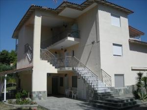 Вилла 300 m² на Кассандре (Халкидики)