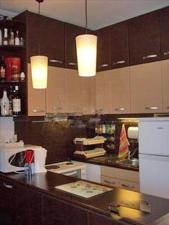 Квартира 32 m² в Лутраки