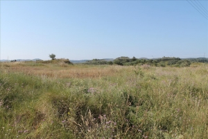 Земельный участок 30000 m² на о. Корфу