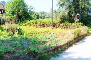Земельный участок 367 m² на о. Корфу