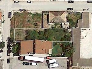 Земельный участок 800 m² на Пелопоннесе