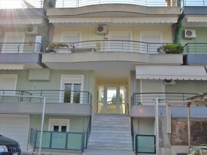Таунхаус 90 m² на Пелопоннесе