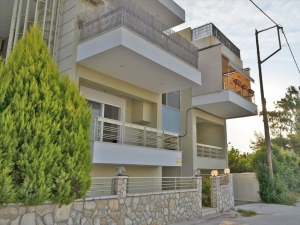 Квартира 90 m² на Пелопоннесе