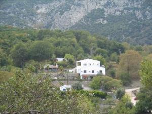 Гостиница 412 m² на островах
