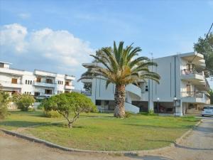 Квартира 32 m² на Пелопоннесе