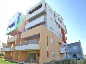 Квартира 30 m² Эвия