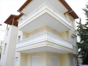 Коттедж 180 m² на Кассандре (Халкидики)