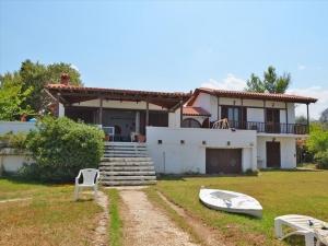 Вилла 210 m² на Пелопоннесе