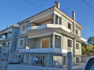 Квартира 77 m² на Пелопоннесе