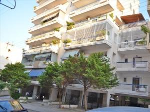 Квартира 100 m² на Пелопоннесе