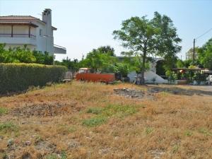 Земельный участок 420 m² на Пелопоннесе
