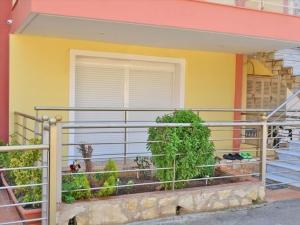 Квартира 69 m² на Пелопоннесе
