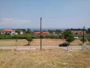 Земельный участок 900 m² на Олимпийской Ривьере