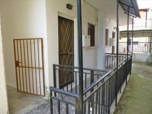 Квартира 35 m² на Олимпийской Ривьере