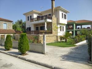 Коттедж 175 m² в центральной Греции