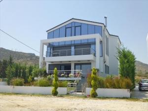 Вилла 300 m² в центральной Греции