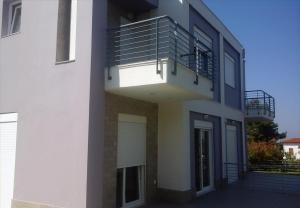 Таунхаус 115 m² на Кассандре (Халкидики)