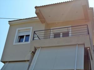 Квартира 60 m² на Пелопоннесе