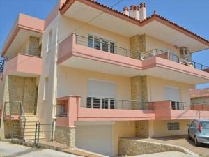 Квартира 87 m² на Пелопоннесе