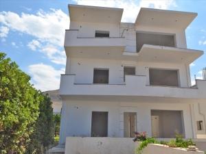 Квартира 83 m² на Пелопоннесе
