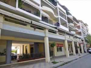 Квартира 118 m² в центральной Греции