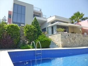 Вилла 465 m² в центральной Греции