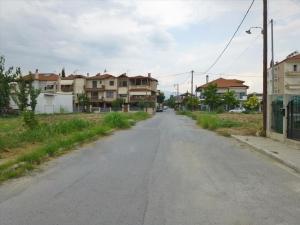 Земельный участок 500 m² на Олимпийской Ривьере