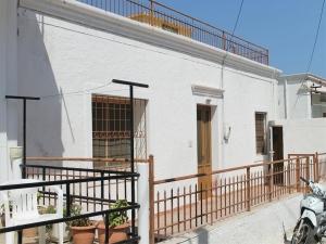 Коттедж 90 m² на Родосе
