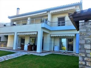 Вилла 256 m² на Пелопоннесе