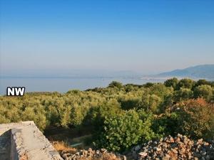 Земельный участок 4000 m² на Пелопоннесе
