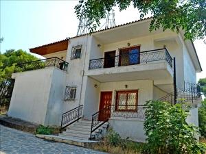 Квартира 106 m² в Афинах