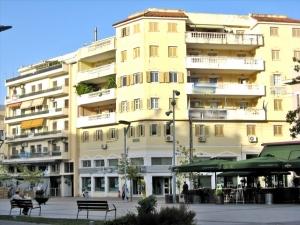 Квартира 63 m² на Пелопоннесе