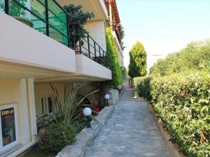 Квартира 96 m² на Крите