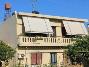 Квартира 86 m² на Крите