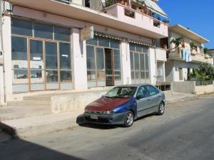 Бизнес 150 m² на Крите
