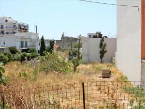 Земельный участок 350 m² Эвия