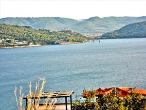 Земельный участок 1043 m² в центральной Греции