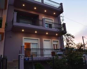 Таунхаус 164 m² в центральной Греции