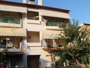 Квартира 83 m² на Кассандре (Халкидики)