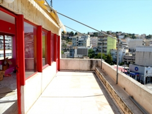 Бизнес 500 m² в Афинах