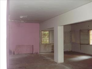 Бизнес 203 m² в Салониках