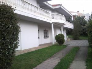 Коттедж 200 m² Северная Греция