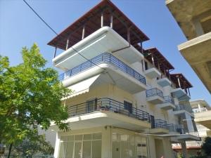 Квартира 44 m² на Олимпийской Ривьере
